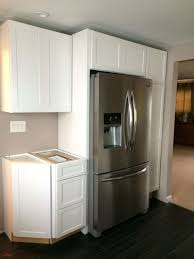average cost of kitchen cabinets from home depot average cost of kitchen cabinets desain dekorasi rumah