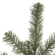 vickerman unlit 48 inch canadian pine artificial wreath