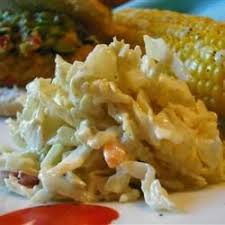 coleslaw with mayo recipes allrecipes com