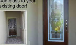 door excellent replacement glass for cooker door shining