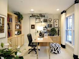 Cool Office Lighting Lighting For A Home Office Crafts Home
