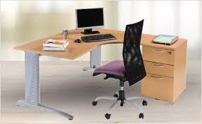 comment am ager un bureau comment aménager un espace de bureau manutan collectivités