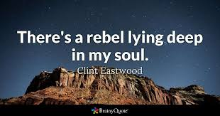 wedding quotes indonesia clint eastwood quotes brainyquote