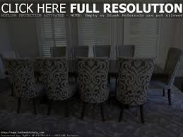 blackhorn dining room alliancemv com home design ideas pacific traders bamboo dining chairs glass table set of 4 with exellent fabric dining room chairs how to recover a chair o in design ideas