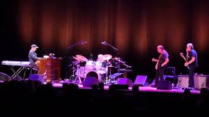 home theater rochester ny steve gadd band encore w drum solo eastman theatre rochester