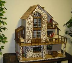 1443 best doll houses images on pinterest decorative objects
