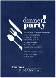 dinner party invitations dinner party invitations theruntime