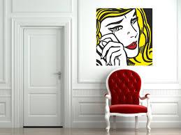 beautiful large wall art ideas for living room mosaic medley wall