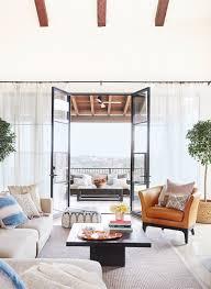 White Living Room Design For Your Daughter DesignForLifes Portfolio - Stylish living room designs