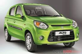 2016 maruti suzuki alto 800 sri lanka launch price inr 9 3 lakh