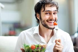 makanan penambah stamina pria perkasa archives jual obat kuat dan