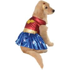 Ghost Dog Halloween Costumes by Halloween Costumes For Dogs Buycostumes Com