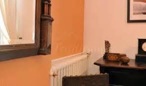 chambres d hotes noirmoutier en l ile chambre d hotes noirmoutier en l ile 12 la maison des anges