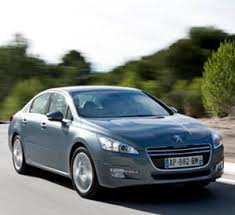 peugeot cars models peugeot car specifications new used peugeot car technical data
