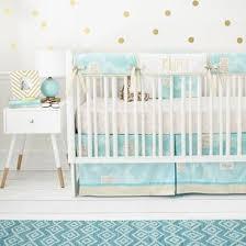 boy baby bedding designer crib bedding collections u2013 page 2