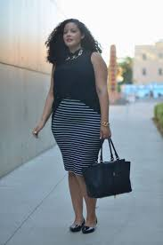 Trendy Plus Size Maternity Clothes Keep The Glamour During Gatherings In Formal Plus Size Affordable