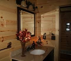 country bathroom decor interior design