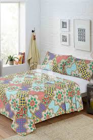 bed sheet fabric 17 best nishat linen bed sheets with new designs for perfect sleep
