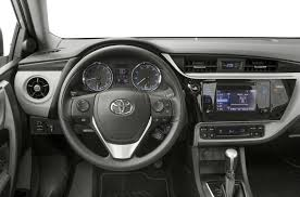 cheapest toyota model 2017 toyota corolla deals prices incentives u0026 leases overview