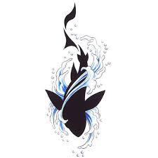 https com search q shark tattoos clip sealife