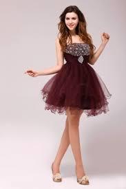 maroon quinceanera dresses brown quinceanera dresses sweet 15 dresses quinceanera