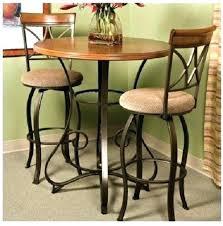 mid century bistro table chair mid century modern bistro set mid century round dining modern