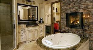 spa like bathroom ideas create a spa like bathroom the house designers