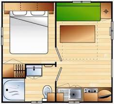 chambre mobile location mobil home aveyron cing mobil home cevennes