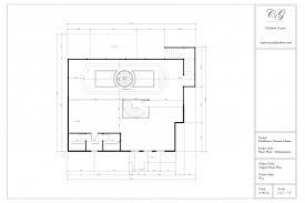 basic floor plan best basic floor plan re draw freelance contest in architectural