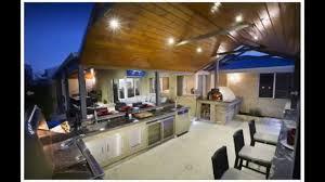 Kitchen Cabinet Flat Pack Diy Kitchen Cupboards Perth Infresco Manufacture 4 Types Of