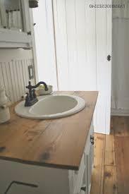 bathroom retro bathroom sink home decoration ideas designing