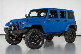 black rims for jeep wrangler unlimited black jeep wrangler custom wheels tires