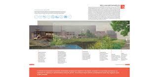 Uc Region Homepage Bureau Of Reclamation Hydrolit Southeast Tennessee Water Quality Playbook 2017 Asla