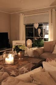 wohnzimmer gem tlich einrichten gemütliches wohnzimmer gestalten 30 coole ideen archzine net