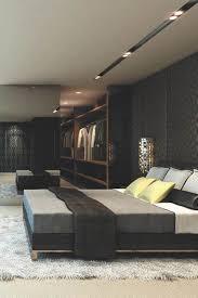elegant masculine bedrooms lived in pinterest bedrooms