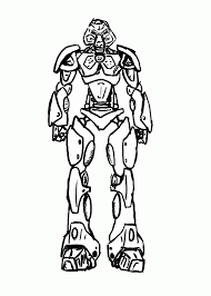 bionicle coloring pages funycoloring