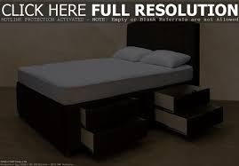 Comfort Inn Kissimmee Florida Comfort Inn Maingate Orlando Kissimmee Fl Hotels Vnproweb