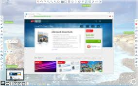 giveaway of the day free licensed software daily u2014 ashampoo snap 7