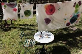 bed linen inspired by swiss designer claudia caviezel other islands