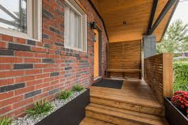 1 gatwick ave toronto the beaches leslieville riverdale and