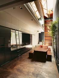 Zen Style Home Interior Design by Zen Inspired Interior Interior Design Ideas