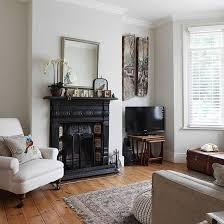fireplace in living room living room design neutral living rooms room ideas with fireplace