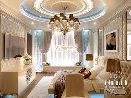 Bedroom Interior Design Dubai Master Bedroom Interior Design Dubai
