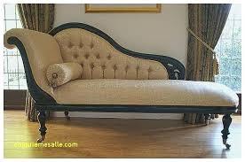 cream leather armchair sale cream leather corner sofas sale cross jerseys