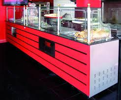 vente materiel cuisine professionnel materiel cuisine professionnel beau vente achat des équipements pour
