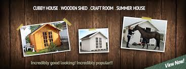 wooden garden sheds nz shesheds auckland new zealand