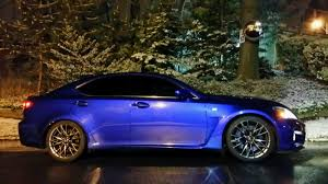 lexus isf for sale atlanta ga is f tune released page 4