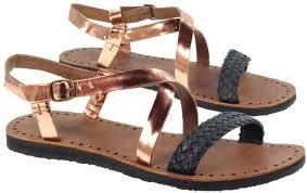 ugg jordyne sale ugg jordyne sandal