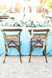 Beach Wedding Centerpieces Www Thejeanhanger Co Wp Content Uploads 2017 07 Be