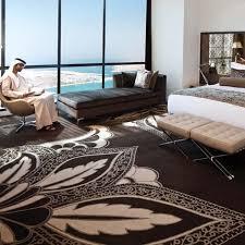hotel avec piscine priv馥 dans la chambre 71 best hotels the best images on bedrooms luxury